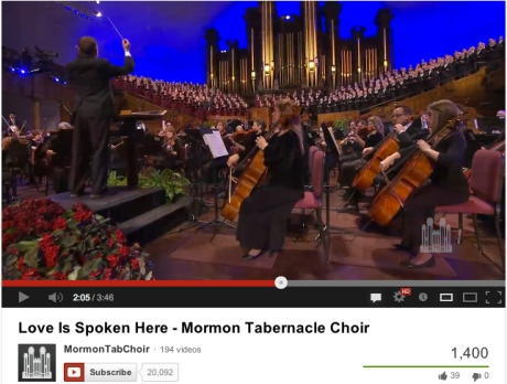 orchestra_at_temple_square