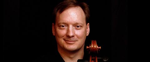 Kenneth Freudigman